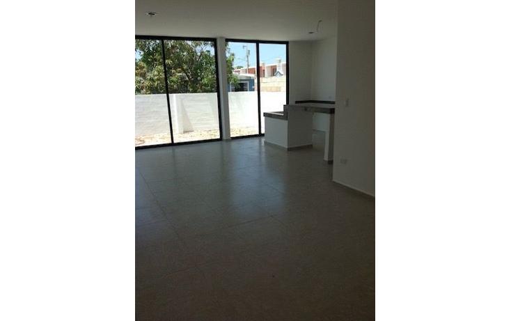 Foto de casa en venta en  , leandro valle, mérida, yucatán, 1459641 No. 04