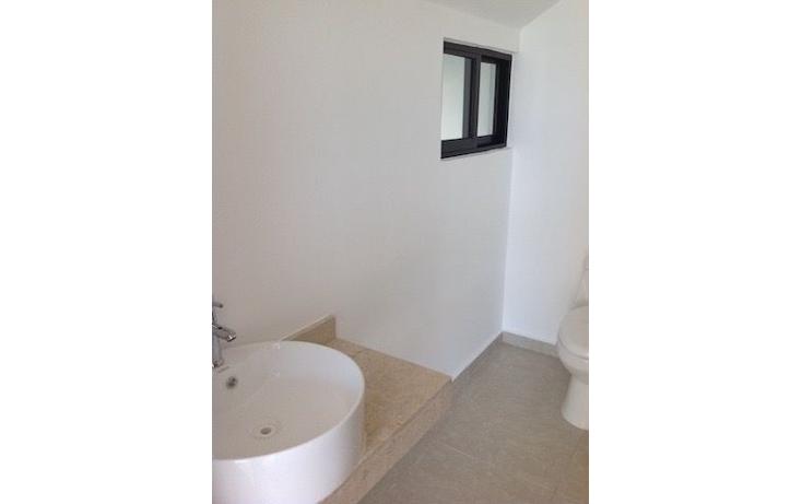 Foto de casa en venta en  , leandro valle, mérida, yucatán, 1459641 No. 06