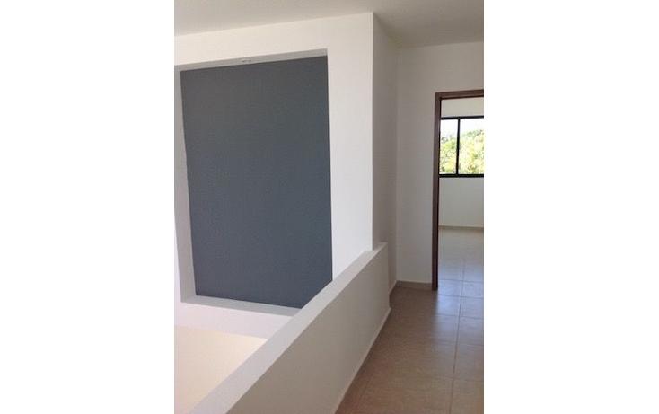Foto de casa en venta en  , leandro valle, m?rida, yucat?n, 1459641 No. 08