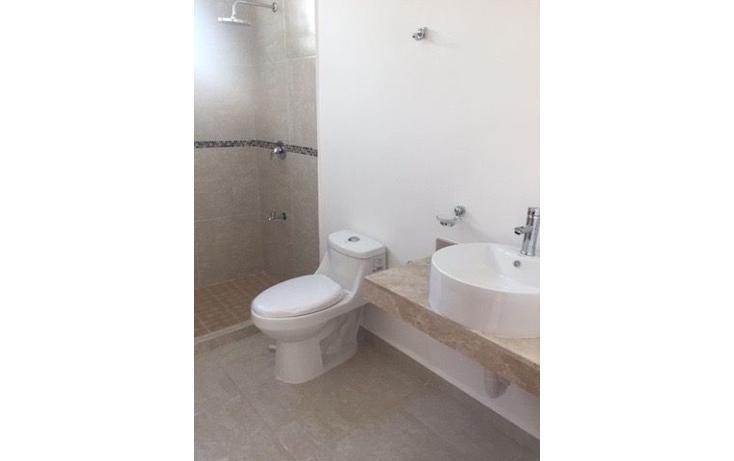 Foto de casa en venta en  , leandro valle, m?rida, yucat?n, 1459641 No. 10