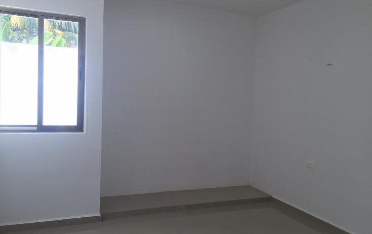 Foto de casa en venta en  , leandro valle, mérida, yucatán, 1460989 No. 03