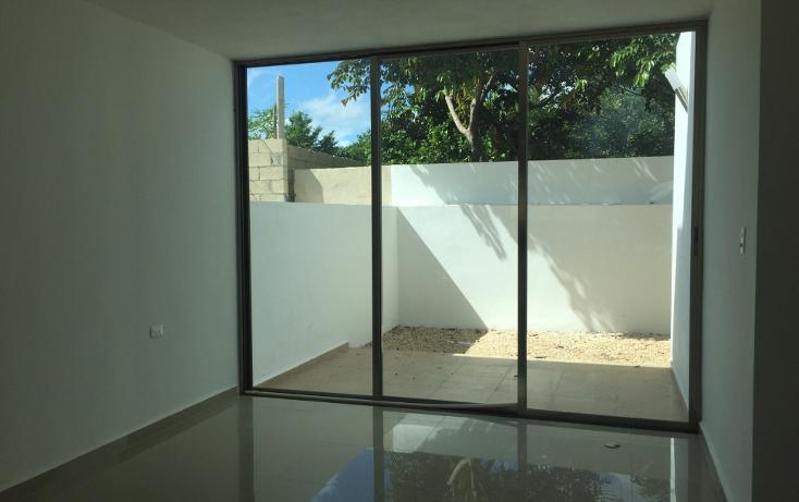 Foto de casa en venta en  , leandro valle, mérida, yucatán, 1460989 No. 05
