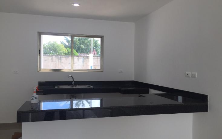 Foto de casa en venta en  , leandro valle, mérida, yucatán, 1460989 No. 06