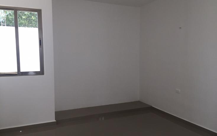 Foto de casa en venta en  , leandro valle, mérida, yucatán, 1460989 No. 07