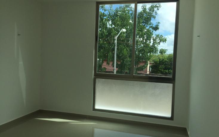 Foto de casa en venta en  , leandro valle, mérida, yucatán, 1460989 No. 09