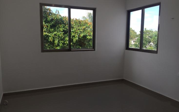 Foto de casa en venta en  , leandro valle, mérida, yucatán, 1460989 No. 13