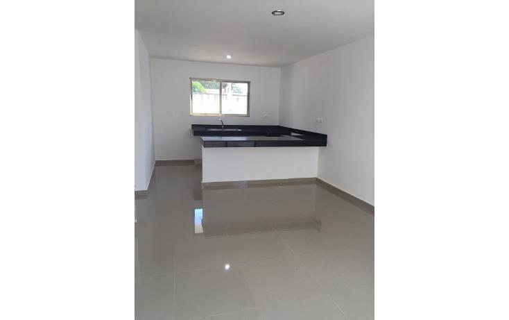 Foto de casa en venta en  , leandro valle, mérida, yucatán, 1460989 No. 14