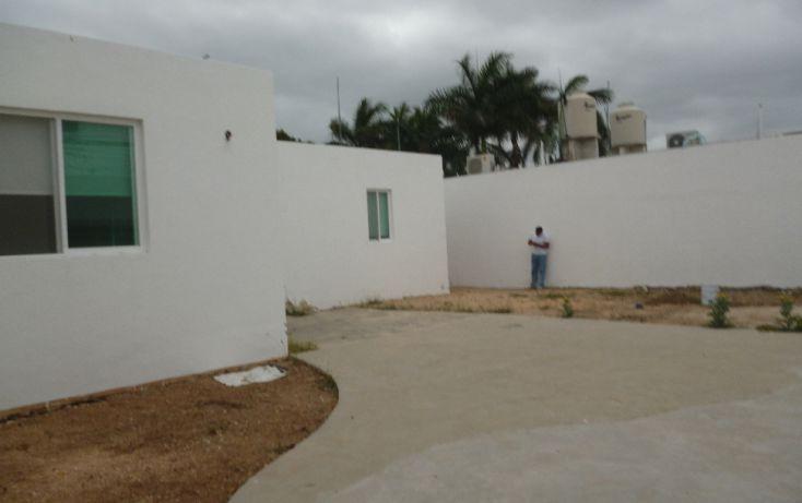 Foto de casa en venta en, leandro valle, mérida, yucatán, 1462081 no 01