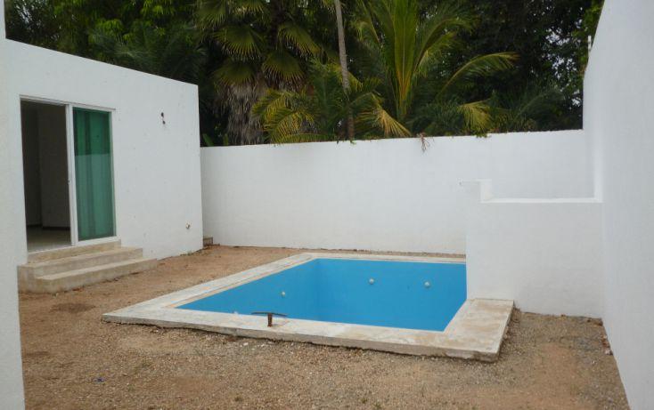 Foto de casa en venta en, leandro valle, mérida, yucatán, 1462081 no 02