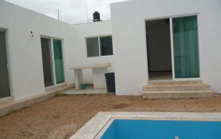 Foto de casa en venta en, leandro valle, mérida, yucatán, 1462081 no 03