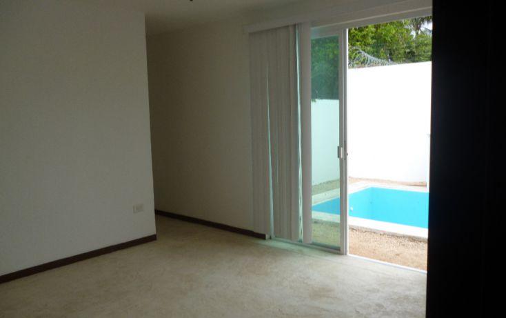 Foto de casa en venta en, leandro valle, mérida, yucatán, 1462081 no 04
