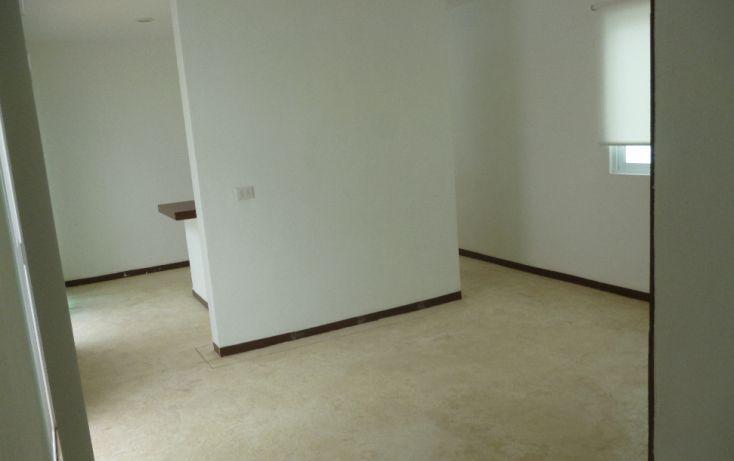 Foto de casa en venta en, leandro valle, mérida, yucatán, 1462081 no 05