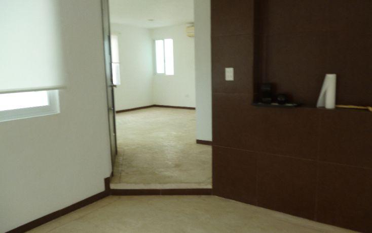Foto de casa en venta en, leandro valle, mérida, yucatán, 1462081 no 06