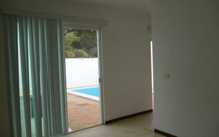 Foto de casa en venta en, leandro valle, mérida, yucatán, 1462081 no 07