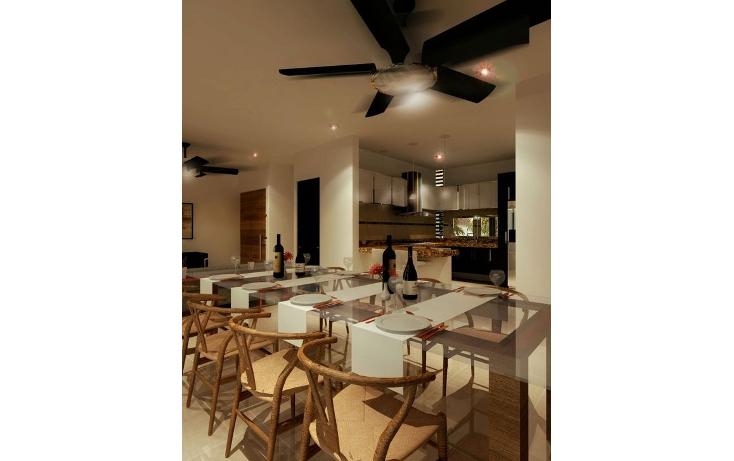 Foto de casa en venta en  , leandro valle, m?rida, yucat?n, 1480917 No. 04