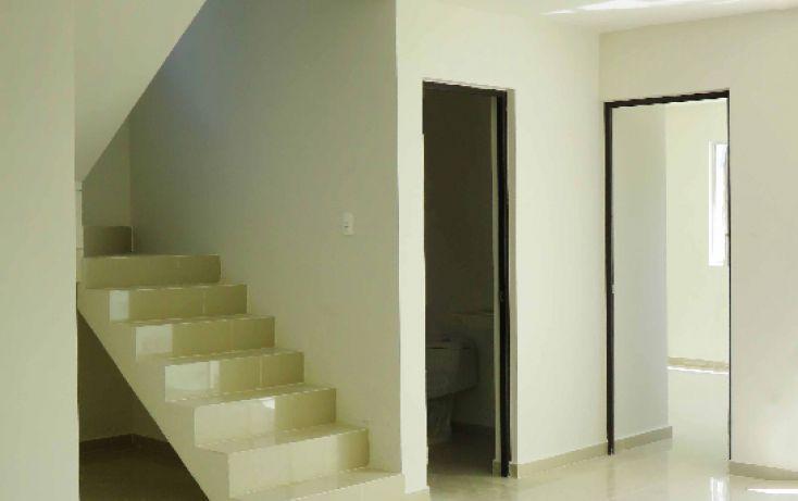 Foto de casa en venta en, leandro valle, mérida, yucatán, 1527363 no 03