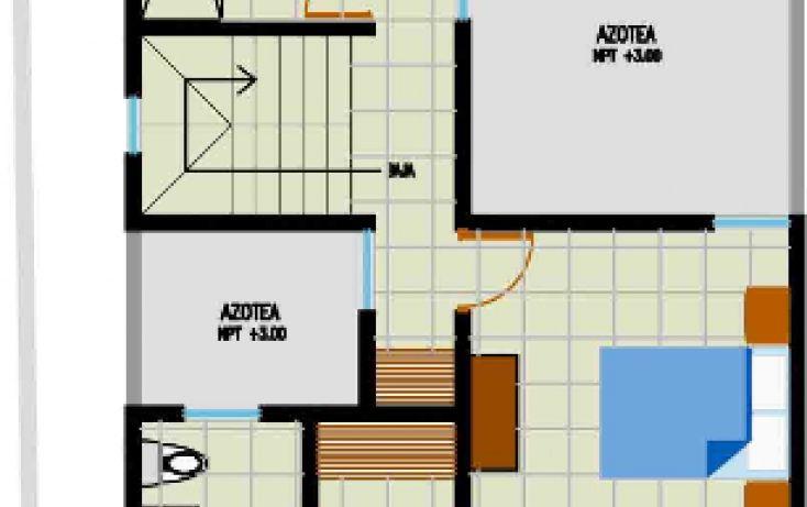Foto de casa en venta en, leandro valle, mérida, yucatán, 1527363 no 08