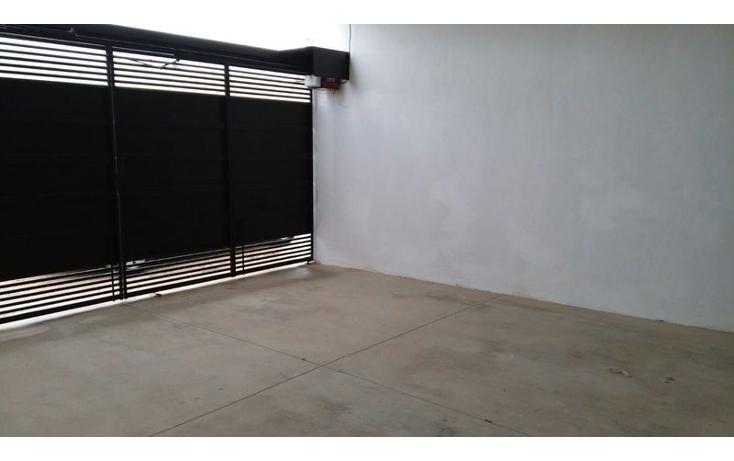 Foto de casa en renta en  , leandro valle, mérida, yucatán, 1532628 No. 02