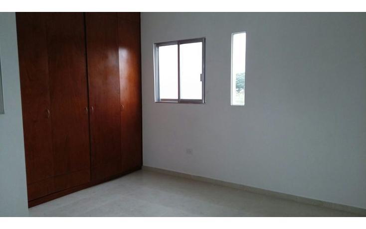 Foto de casa en renta en  , leandro valle, mérida, yucatán, 1532628 No. 03