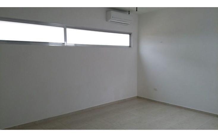 Foto de casa en renta en  , leandro valle, mérida, yucatán, 1532628 No. 04