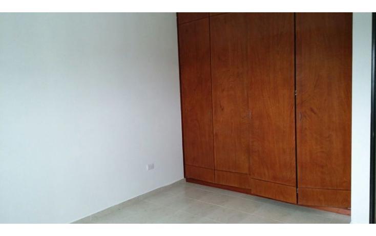 Foto de casa en renta en  , leandro valle, mérida, yucatán, 1532628 No. 09