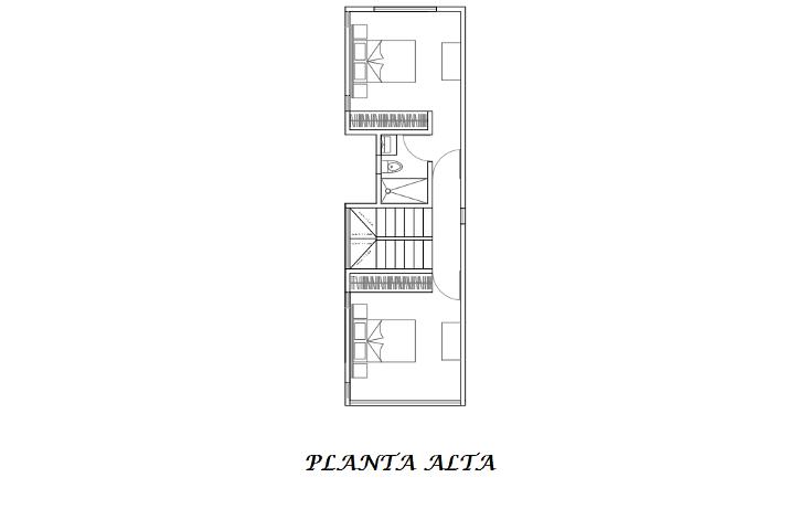 Foto de casa en venta en  , leandro valle, mérida, yucatán, 1551048 No. 03