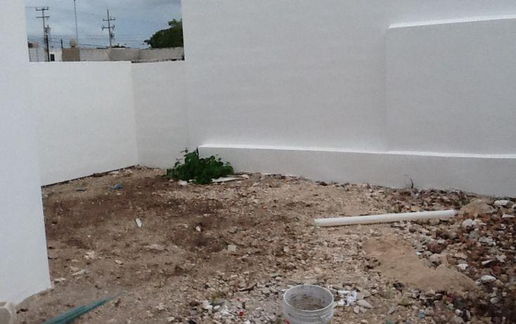Foto de casa en venta en, leandro valle, mérida, yucatán, 1556412 no 02