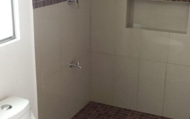 Foto de casa en venta en, leandro valle, mérida, yucatán, 1556412 no 03