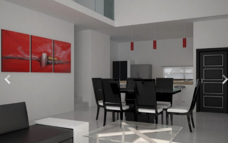 Foto de casa en venta en  , leandro valle, mérida, yucatán, 1557358 No. 02
