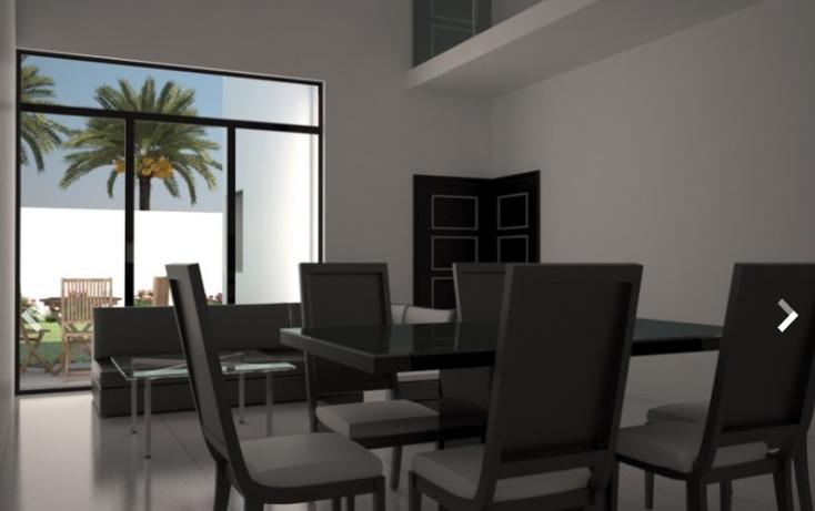 Foto de casa en venta en  , leandro valle, mérida, yucatán, 1557358 No. 03
