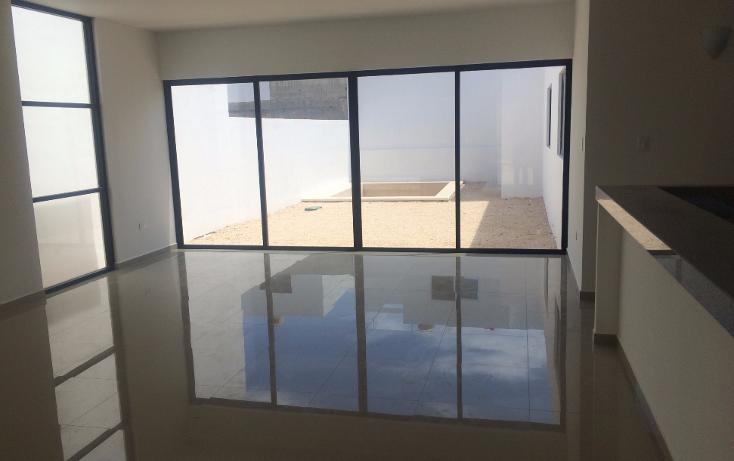 Foto de casa en venta en  , leandro valle, m?rida, yucat?n, 1560788 No. 05