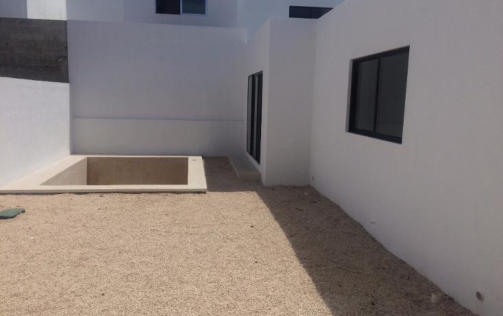 Foto de casa en venta en  , leandro valle, m?rida, yucat?n, 1560788 No. 06