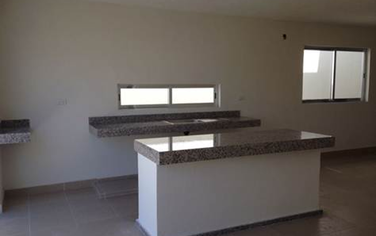 Foto de casa en venta en  , leandro valle, mérida, yucatán, 1571082 No. 03