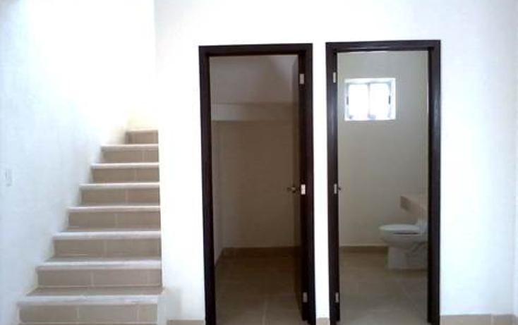 Foto de casa en venta en  , leandro valle, mérida, yucatán, 1571082 No. 04