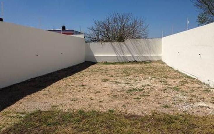 Foto de casa en venta en  , leandro valle, mérida, yucatán, 1571082 No. 05