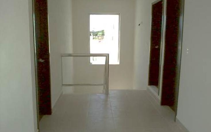 Foto de casa en venta en  , leandro valle, mérida, yucatán, 1571082 No. 06