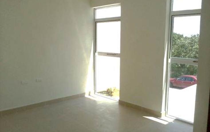 Foto de casa en venta en  , leandro valle, mérida, yucatán, 1571082 No. 07