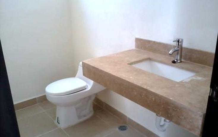 Foto de casa en venta en  , leandro valle, mérida, yucatán, 1571082 No. 08