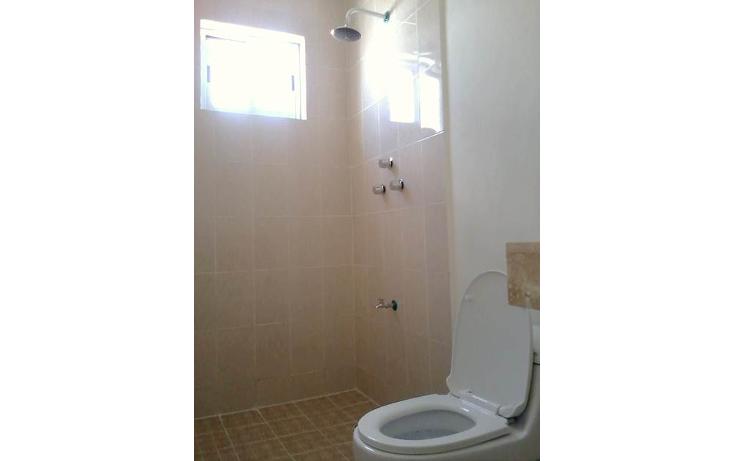 Foto de casa en venta en  , leandro valle, mérida, yucatán, 1571082 No. 09