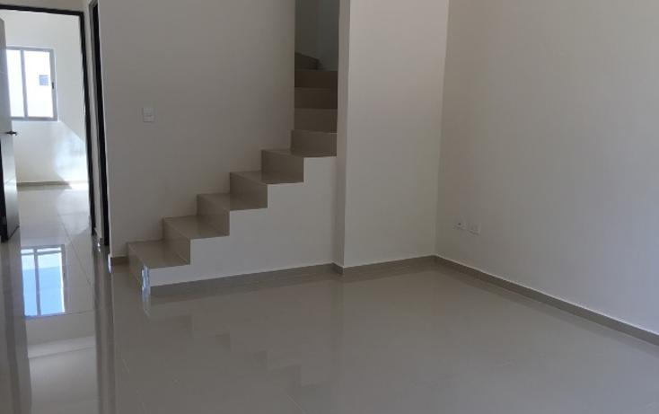 Foto de casa en venta en  , leandro valle, m?rida, yucat?n, 1573790 No. 02