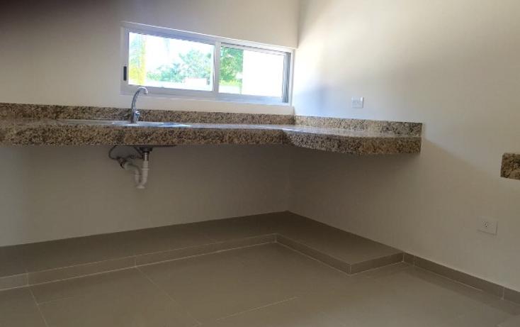 Foto de casa en venta en  , leandro valle, m?rida, yucat?n, 1573790 No. 03