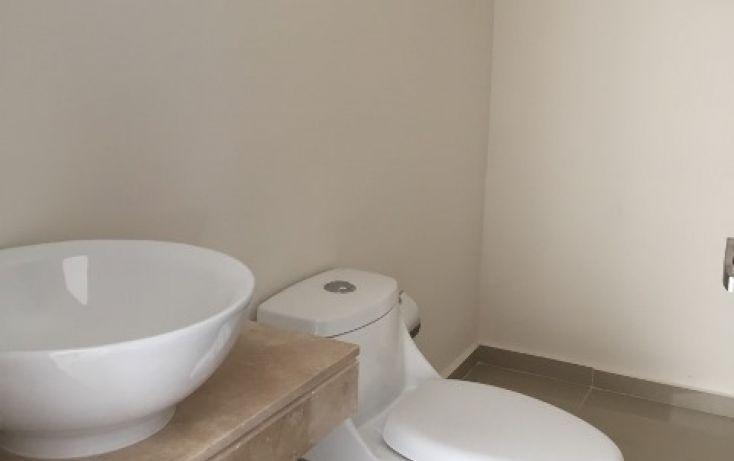 Foto de casa en venta en, leandro valle, mérida, yucatán, 1573790 no 04