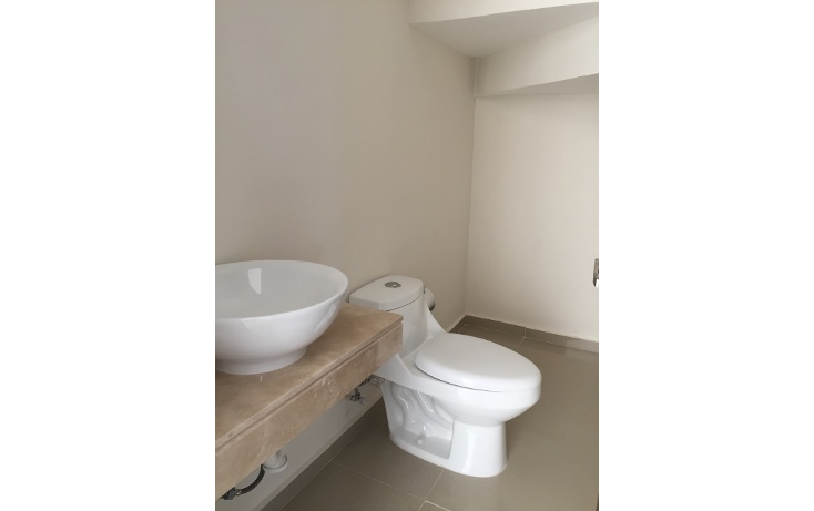 Foto de casa en venta en  , leandro valle, m?rida, yucat?n, 1573790 No. 04
