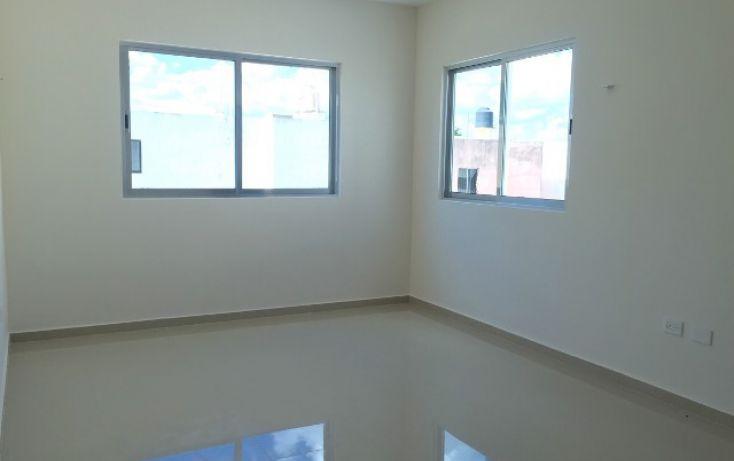 Foto de casa en venta en, leandro valle, mérida, yucatán, 1573790 no 05