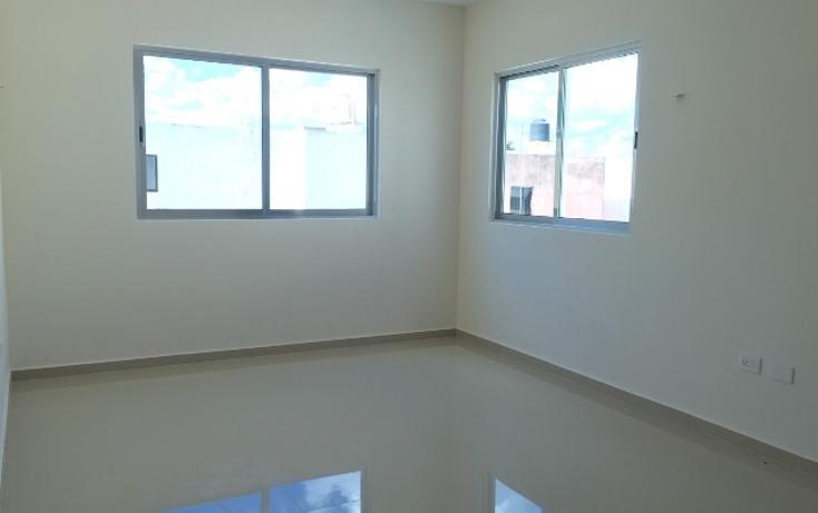 Foto de casa en venta en  , leandro valle, m?rida, yucat?n, 1573790 No. 05