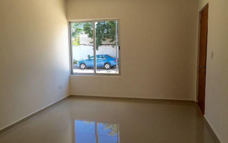 Foto de casa en venta en, leandro valle, mérida, yucatán, 1573790 no 06