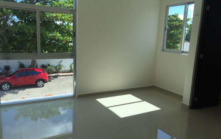 Foto de casa en venta en, leandro valle, mérida, yucatán, 1573790 no 07