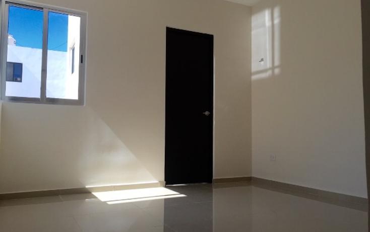 Foto de casa en venta en  , leandro valle, m?rida, yucat?n, 1573790 No. 08
