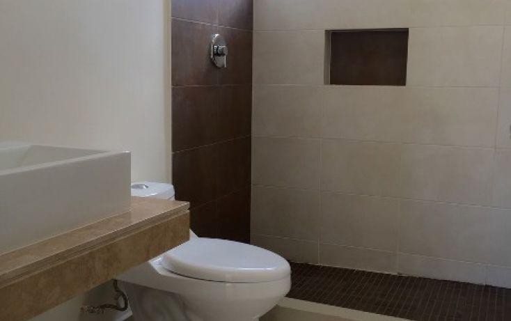 Foto de casa en venta en, leandro valle, mérida, yucatán, 1573790 no 09