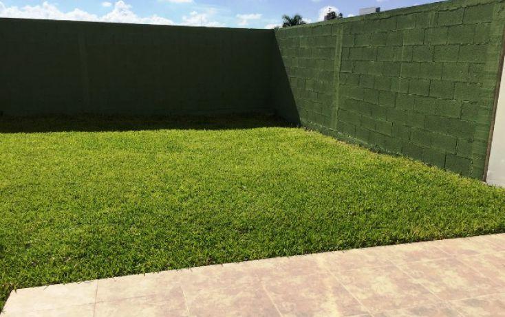 Foto de casa en venta en, leandro valle, mérida, yucatán, 1573790 no 10
